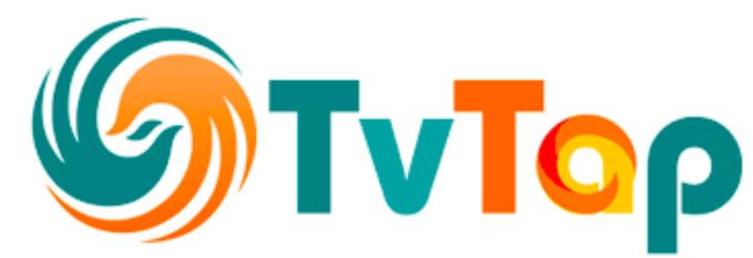 TVTap Pro Apk