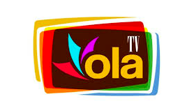 OlaTV - TVTap Pro Alternative