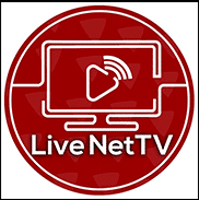 Live NetTV App - Alternative of TVTap