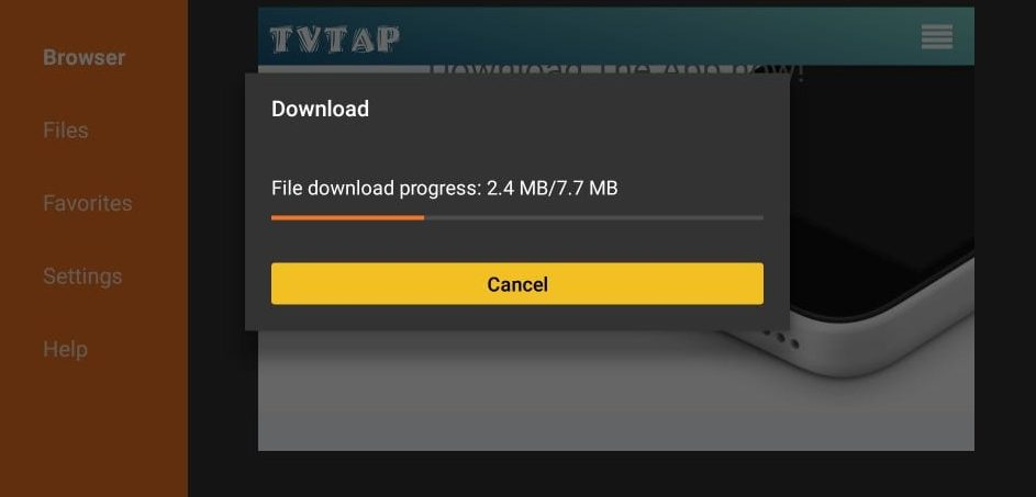 download-and-install-tvtap-on-firestick