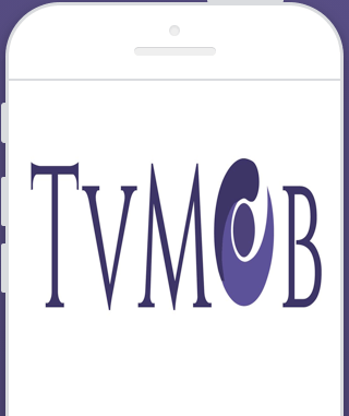 TVMob APK Download on Android TV & Smart TV