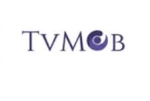 TVMOB APK APP Free Download