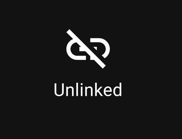 latest unlinked