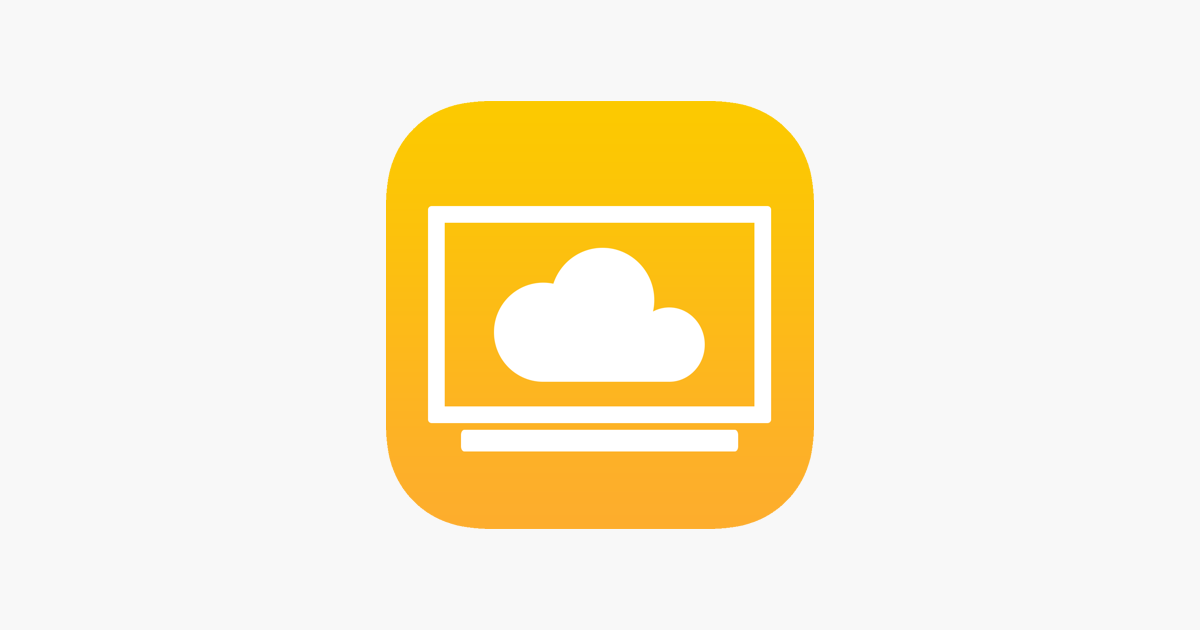 CloudStream 3 APK Download on Android